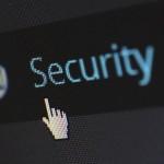 Google Hacked Sites Algo