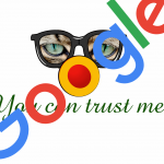 Moz: Google Search Console Is Not Reliable