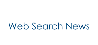 Web Search News