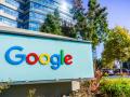 #GoogleDoBetter The latest news about internal problems at Google and Alphabet