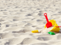 Google Sandbox Does it still affect new sites in 2019
