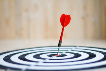 Five ways to target ads on Google without keywords