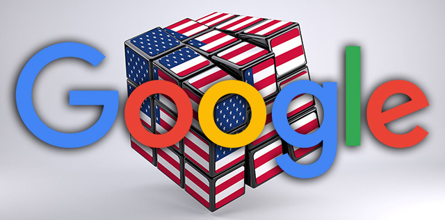 Google Search Engineer Ryan Moulton: I would resign if Google changed the results for political reasons