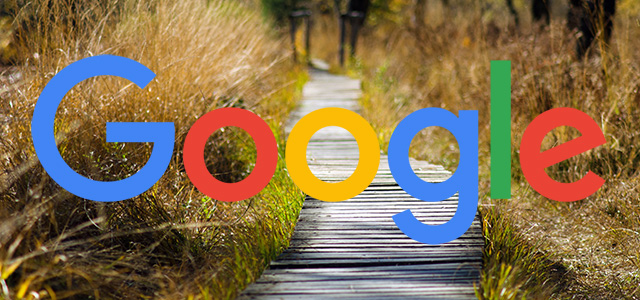 Google tests Remove breadcrumb (or a bug) from the excerpt with mobile search results