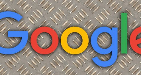 Google treats links within primary content & Boilerplate content differently