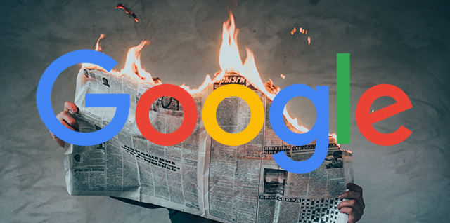 Indexing issues with Google Search for some publishers