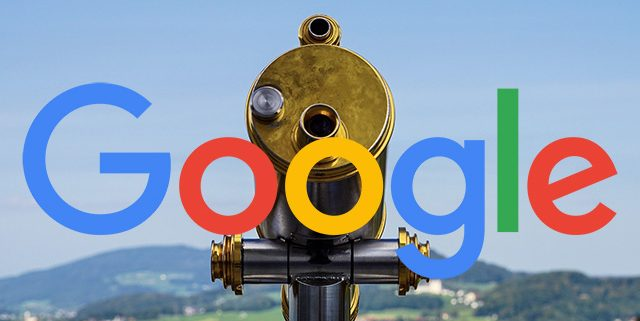 RankRanger adds Google FAQ / How-to Markup Tracking in search results
