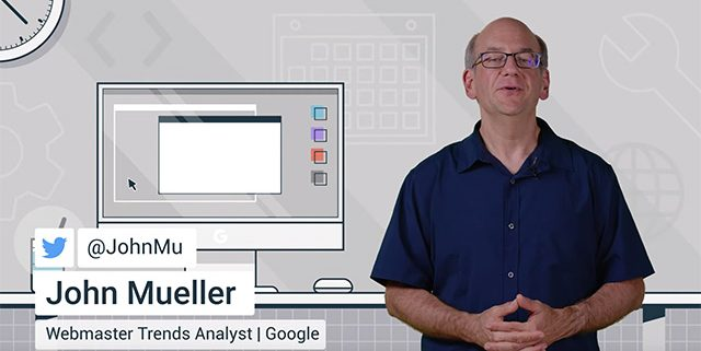 The # AskGoogleWebmaster series from Google starts soon - Here Is The Teaser