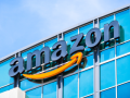 Amazon Google market share for e-commerce, data