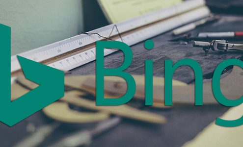 Bing Webmaster Tools now supports Domain Connect for easier site verification