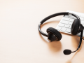 Five ways in which PPC customer support can help SMEs