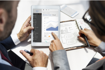 Four tools your business needs for better metric reporting