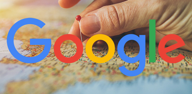 Google Ads account card helps you to see your Google Ads account structure