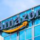 amazon google market share for ecommerce, data