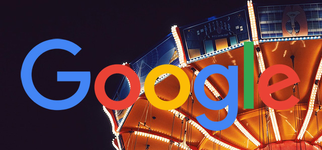 Google Local Pack tests image carousel for each local listing