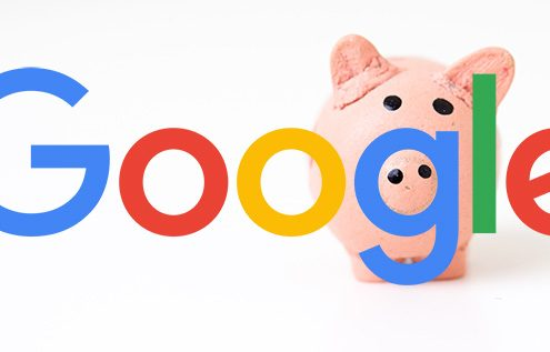 Google: Nofollow links that involve money