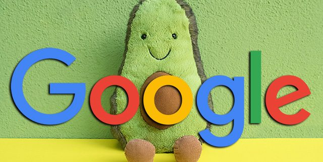 Google Posts Help advice for sites affected by core updates