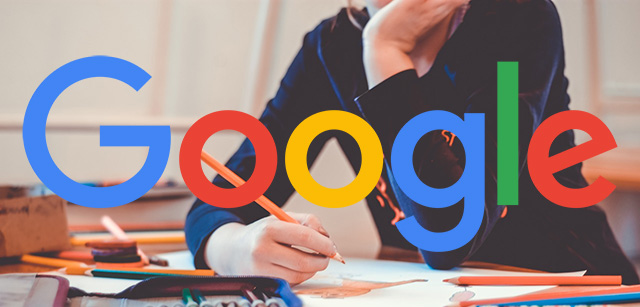 Google Question Hub: Ask questions in answers from search engines and publishers