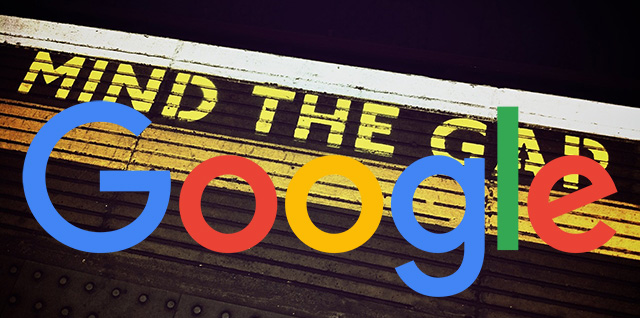 Google Search Team Stricter With Google's internal SEO team