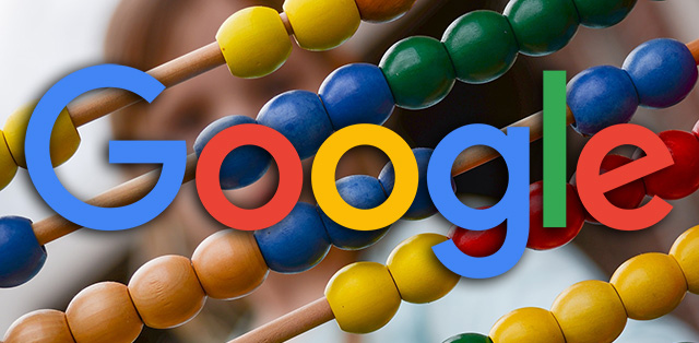 Google: Word Count is not a ranking factor