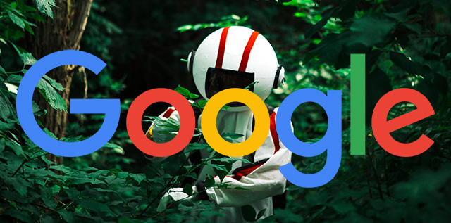 Google is still working on evergreen GoogleBot support for tools