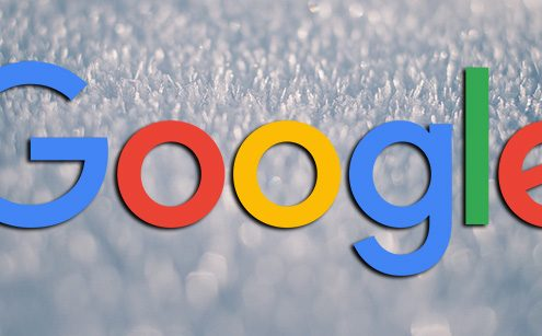 Google launched a freshness algorithm at the end of February for recommended snippets