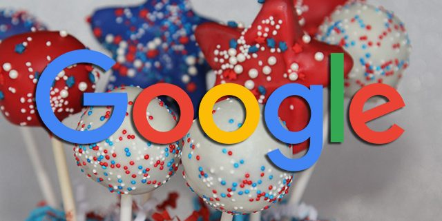 Google launches the new Search Sample Images box, which makes some searchers upset