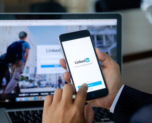 How to master LinkedIn's algorithm to increase engagement