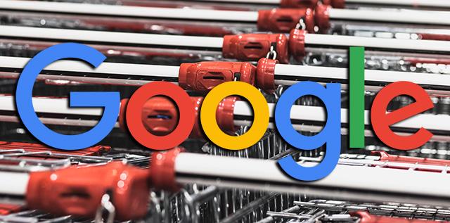 New Google Ads Shopping Campaigns optimization score